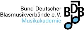 Musikakademie des Blasmusik Verbands BDB e.V.